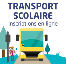 image transport soclaire
