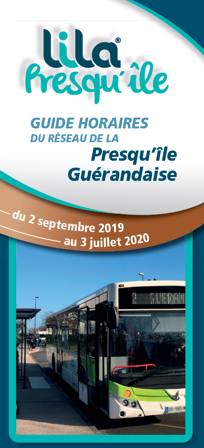Couverture Guide Hiver 2019-2020
