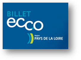 train carte ecco