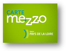 train carte mezzo